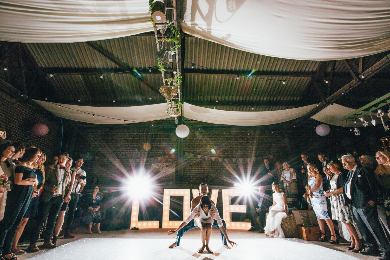 sledmere house wedding photography yoekshire-99.jpg