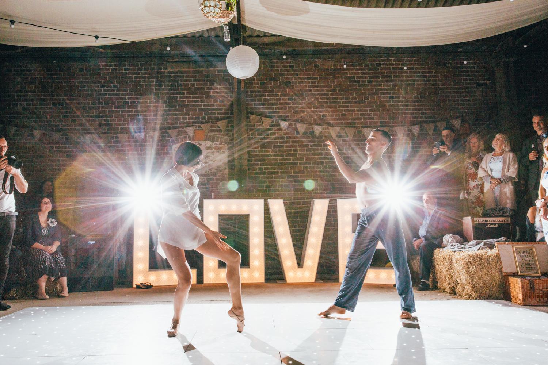 sledmere house wedding photography yoekshire-100.jpg