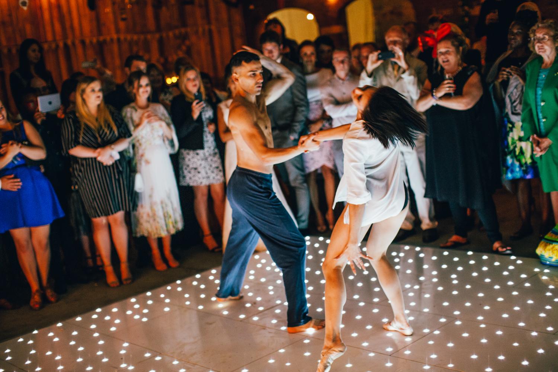 sledmere house wedding photography yoekshire-101.jpg