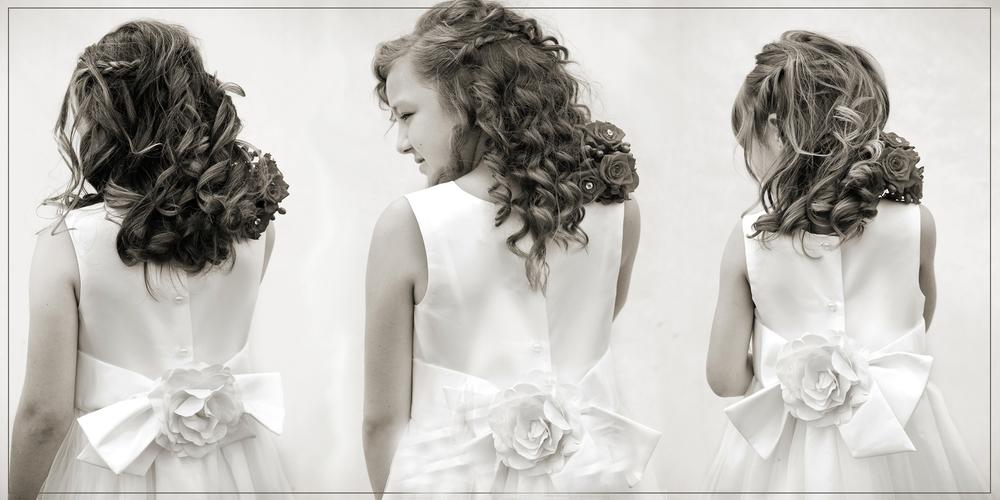 wedding photographer rotherham