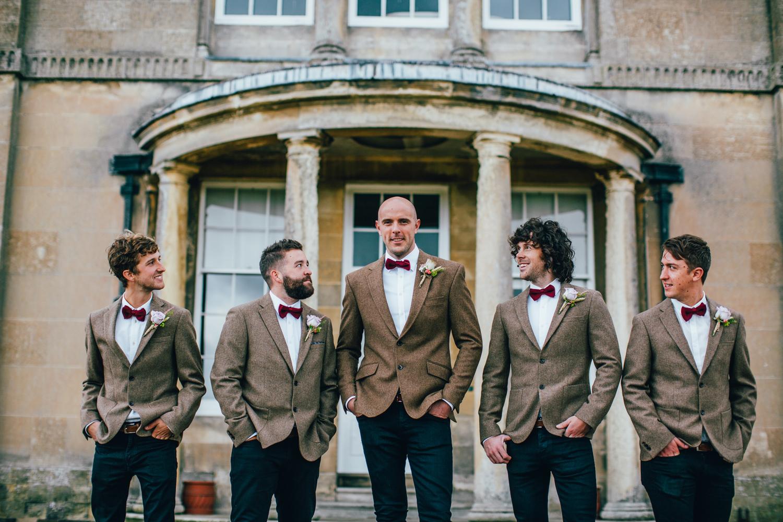 wedding venues rotherham