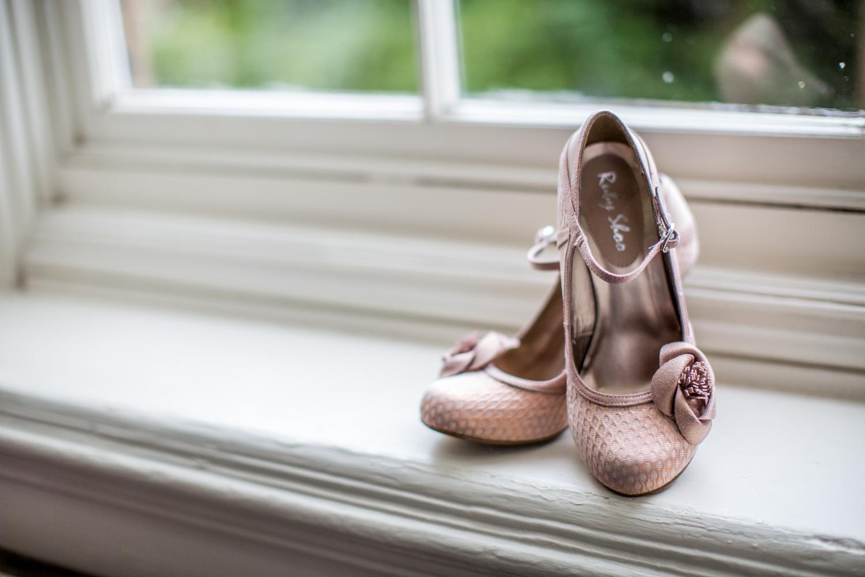 mosborough hall sheffield wedding photographer rustic00010.jpg