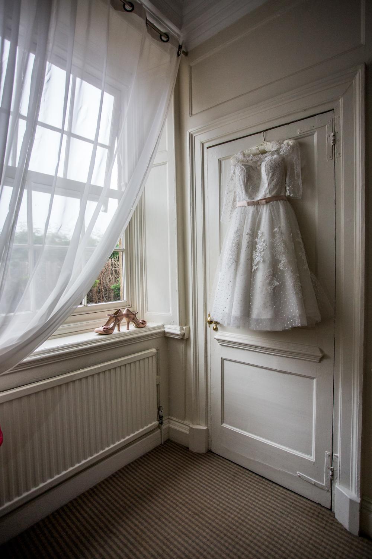 mosborough hall sheffield wedding photographer rustic00009.jpg
