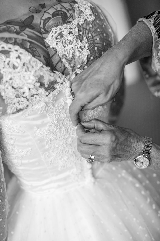 mosborough hall sheffield wedding photographer rustic00014.jpg