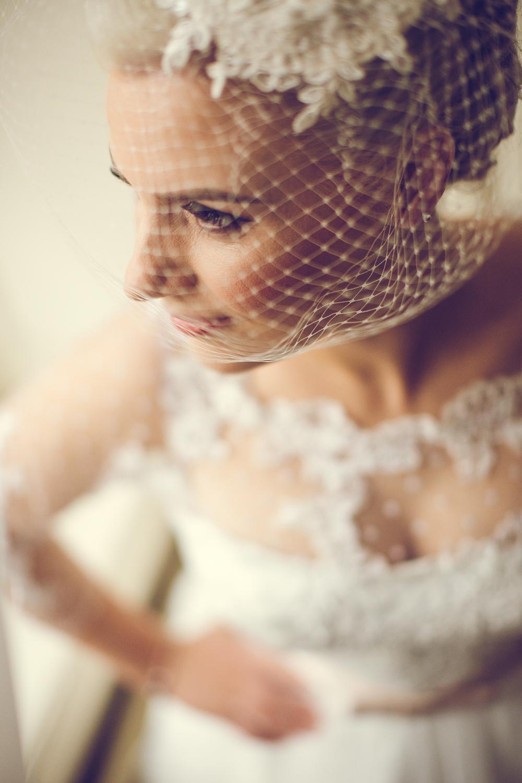 mosborough hall sheffield wedding photographer rustic00019.jpg