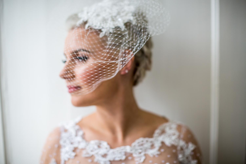 mosborough hall sheffield wedding photographer rustic00020.jpg