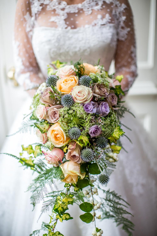 mosborough hall sheffield wedding photographer rustic00023.jpg