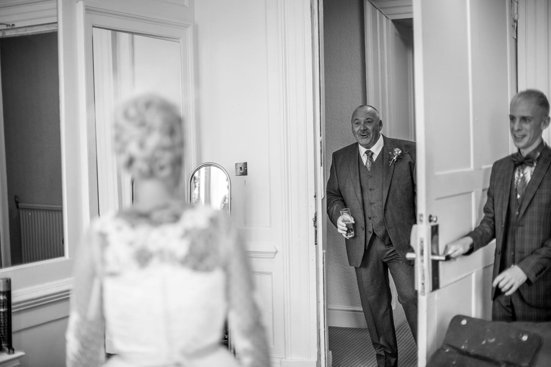 mosborough hall sheffield wedding photographer rustic00025.jpg