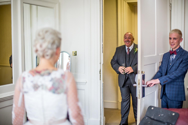 mosborough hall sheffield wedding photographer rustic00026.jpg