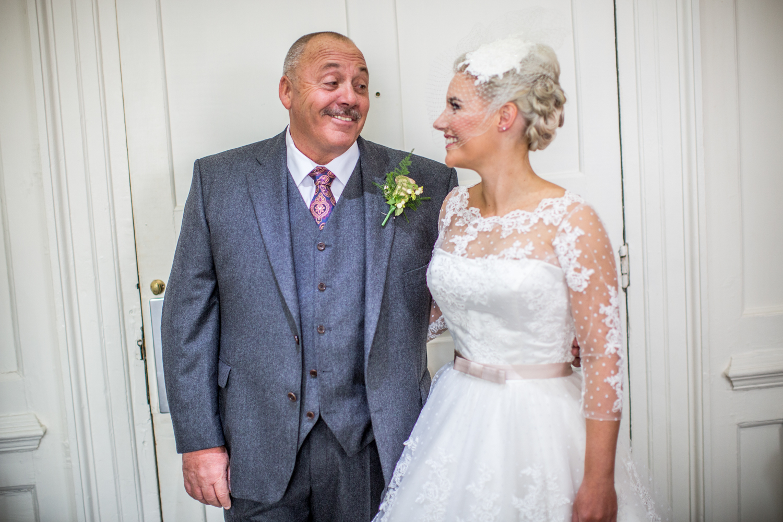 mosborough hall sheffield wedding photographer rustic00028.jpg