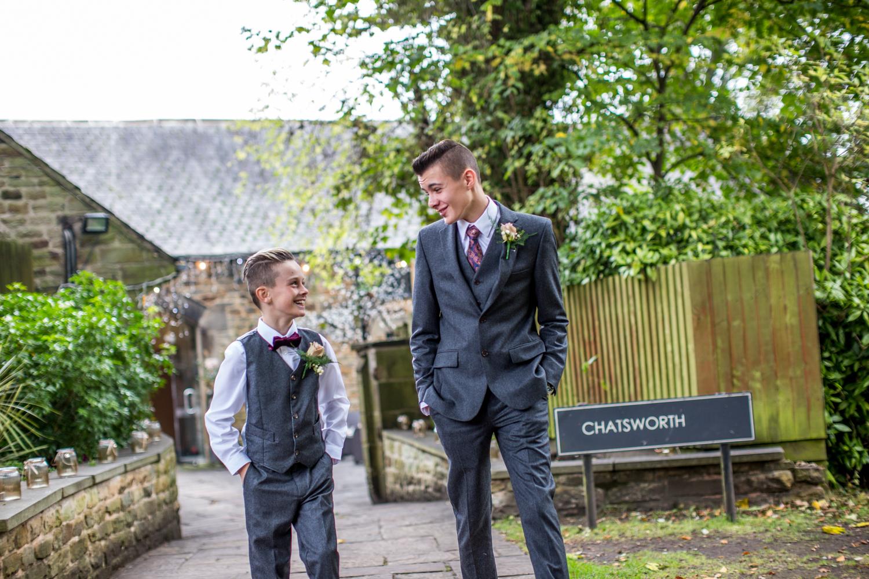mosborough hall sheffield wedding photographer rustic00032.jpg