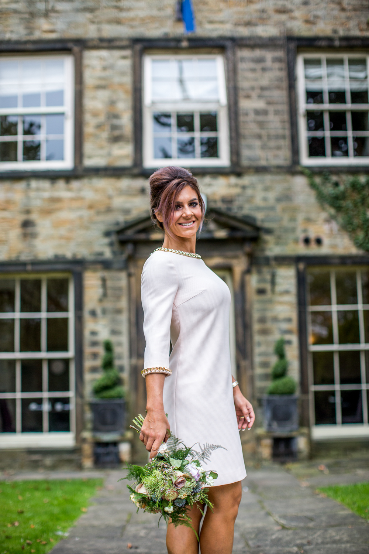 mosborough hall sheffield wedding photographer rustic00036.jpg