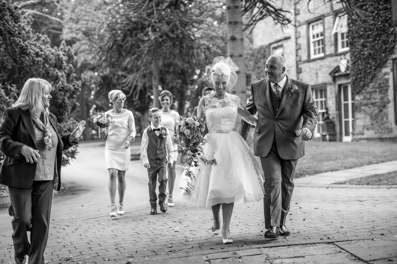 mosborough hall sheffield wedding photographer rustic00037.jpg
