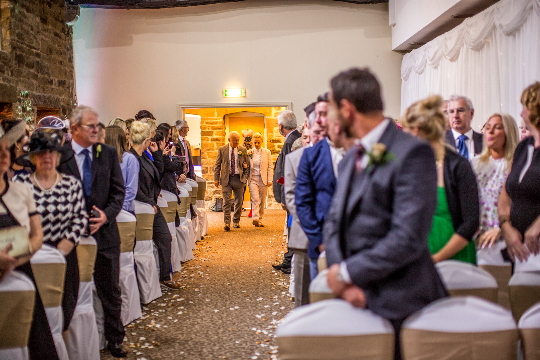 mosborough hall sheffield wedding photographer rustic00038.jpg
