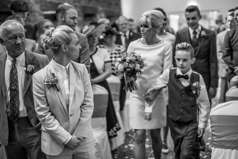 mosborough hall sheffield wedding photographer rustic00040.jpg