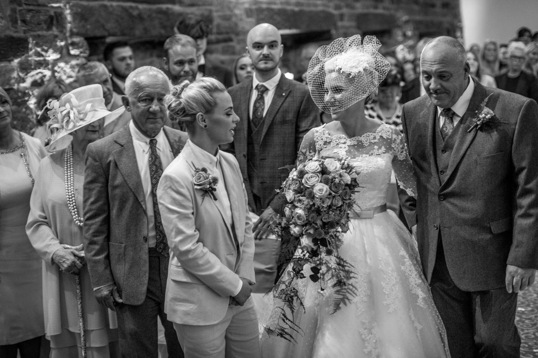 mosborough hall sheffield wedding photographer rustic00041.jpg