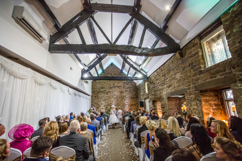 mosborough hall sheffield wedding photographer rustic00042.jpg