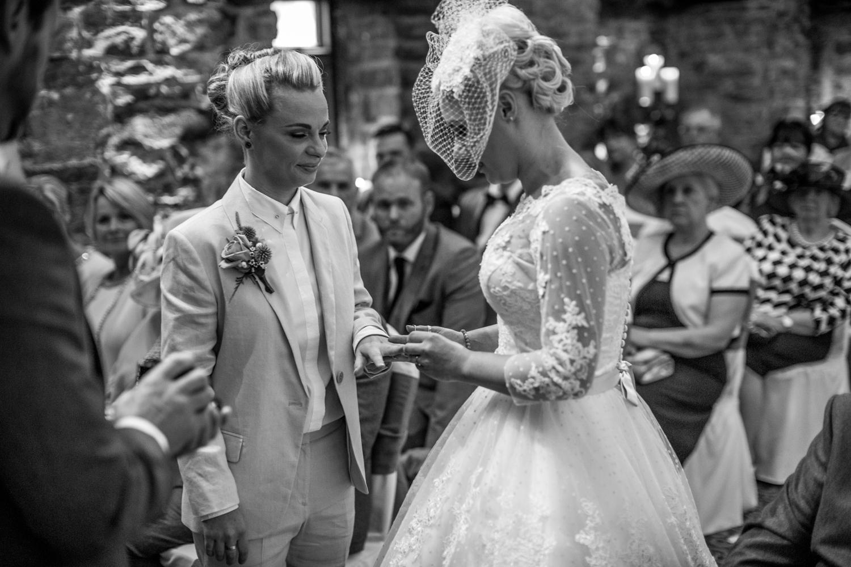 mosborough hall sheffield wedding photographer rustic00044.jpg