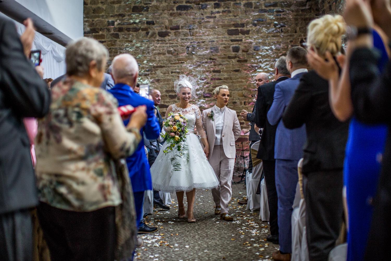 mosborough hall sheffield wedding photographer rustic00047.jpg