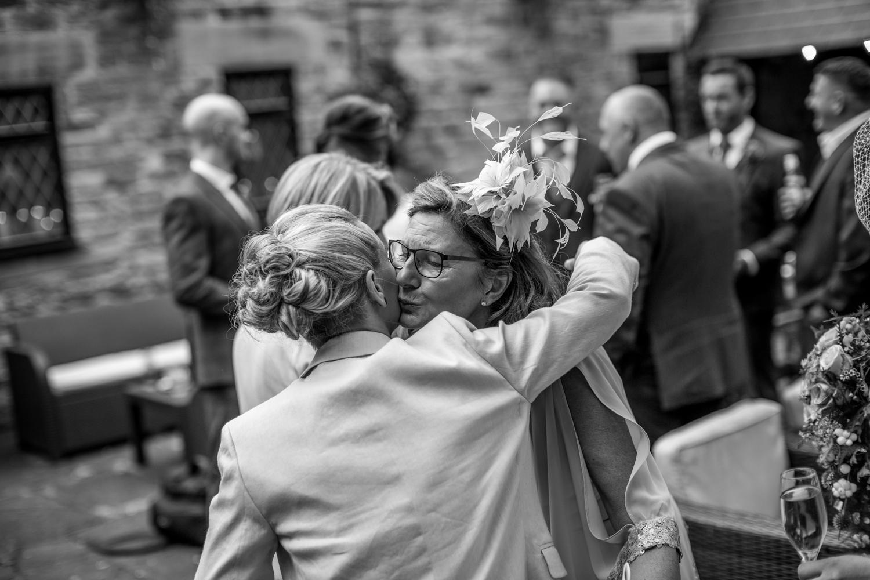 mosborough hall sheffield wedding photographer rustic00049.jpg