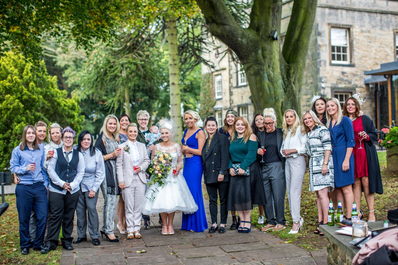 mosborough hall sheffield wedding photographer rustic00052.jpg
