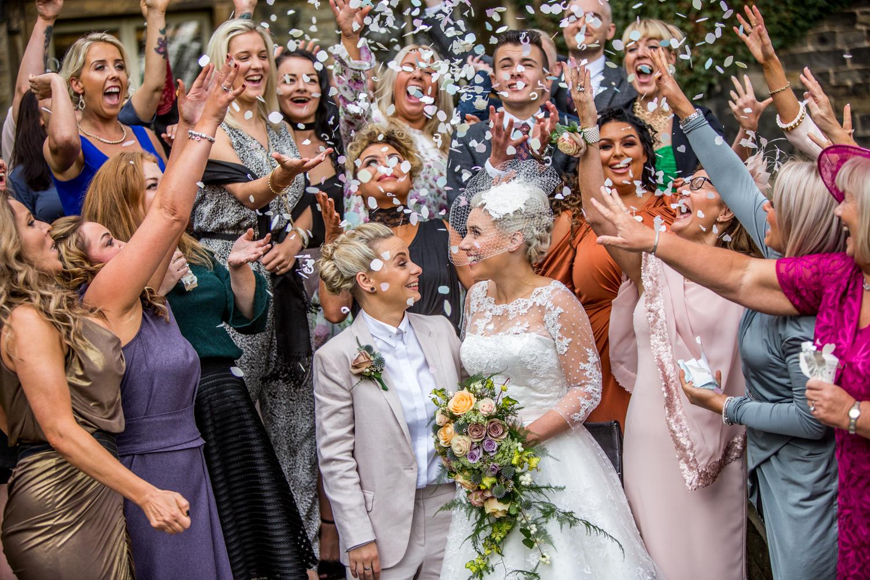 mosborough hall sheffield wedding photographer rustic00058.jpg