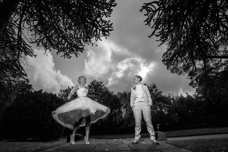 mosborough hall sheffield wedding photographer rustic00061.jpg