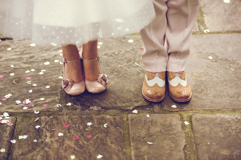 mosborough hall sheffield wedding photographer rustic00062.jpg