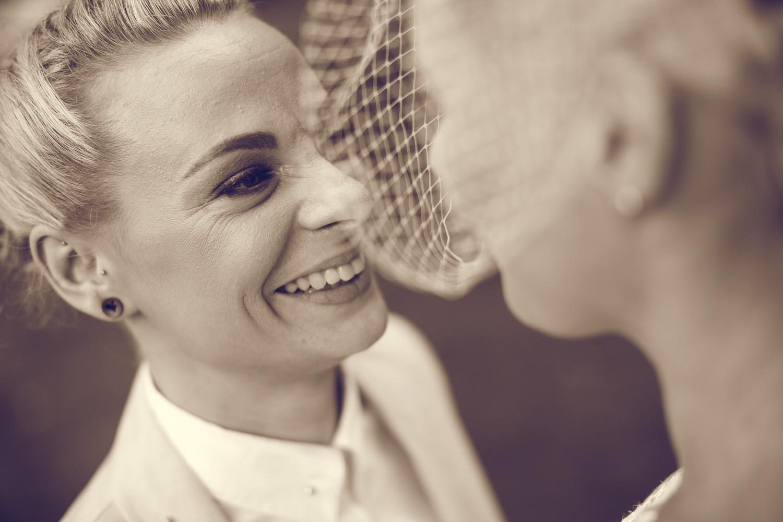 mosborough hall sheffield wedding photographer rustic00064.jpg