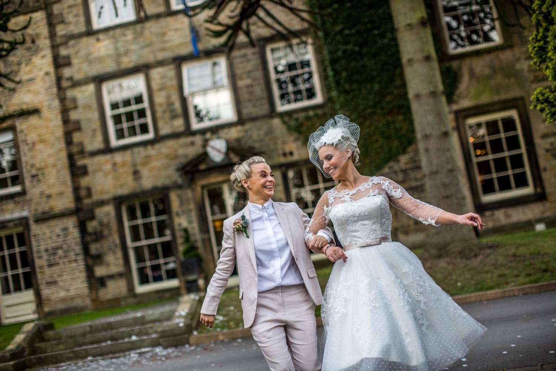 mosborough hall sheffield wedding photographer rustic00067.jpg