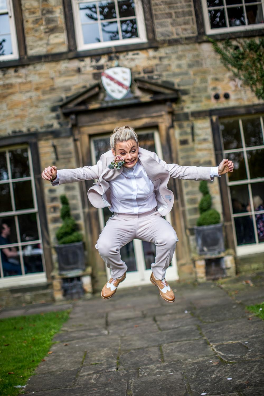 mosborough hall sheffield wedding photographer rustic00069.jpg