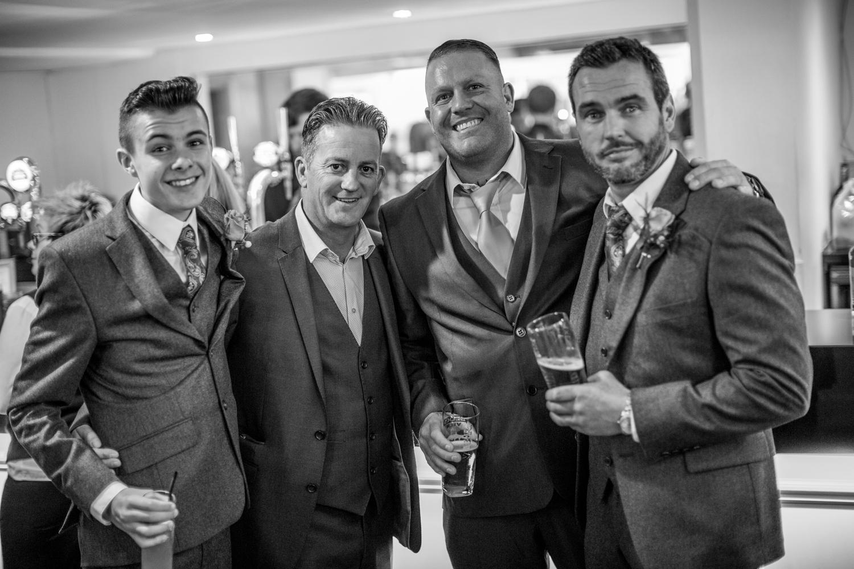 mosborough hall sheffield wedding photographer rustic00072.jpg