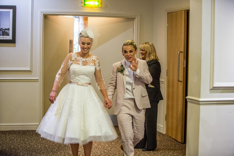 mosborough hall sheffield wedding photographer rustic00075.jpg