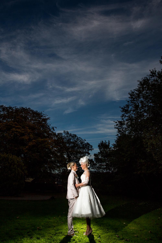 mosborough hall sheffield wedding photographer rustic00079.jpg