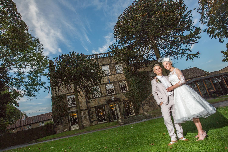 mosborough hall sheffield wedding photographer rustic00080.jpg