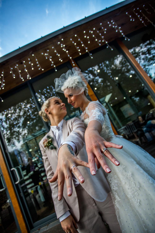 mosborough hall sheffield wedding photographer rustic00083.jpg