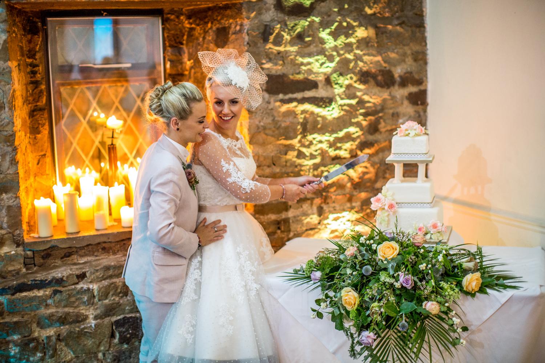 mosborough hall sheffield wedding photographer rustic00086.jpg
