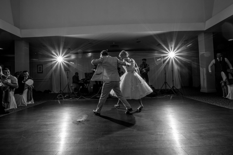mosborough hall sheffield wedding photographer rustic00088.jpg