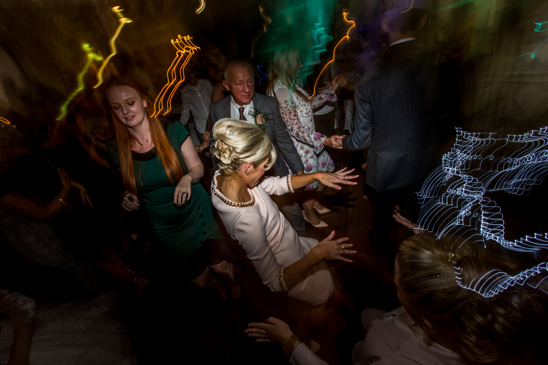mosborough hall sheffield wedding photographer rustic00091.jpg