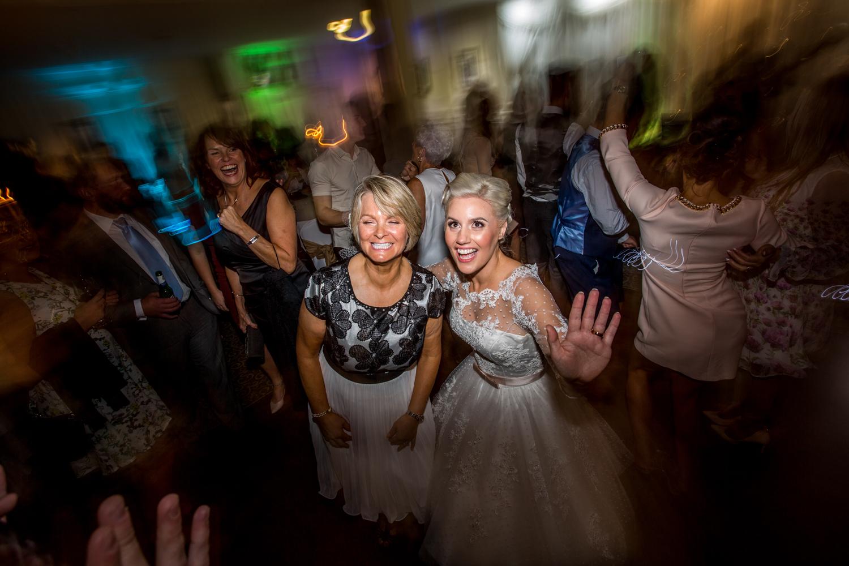 mosborough hall sheffield wedding photographer rustic00094.jpg
