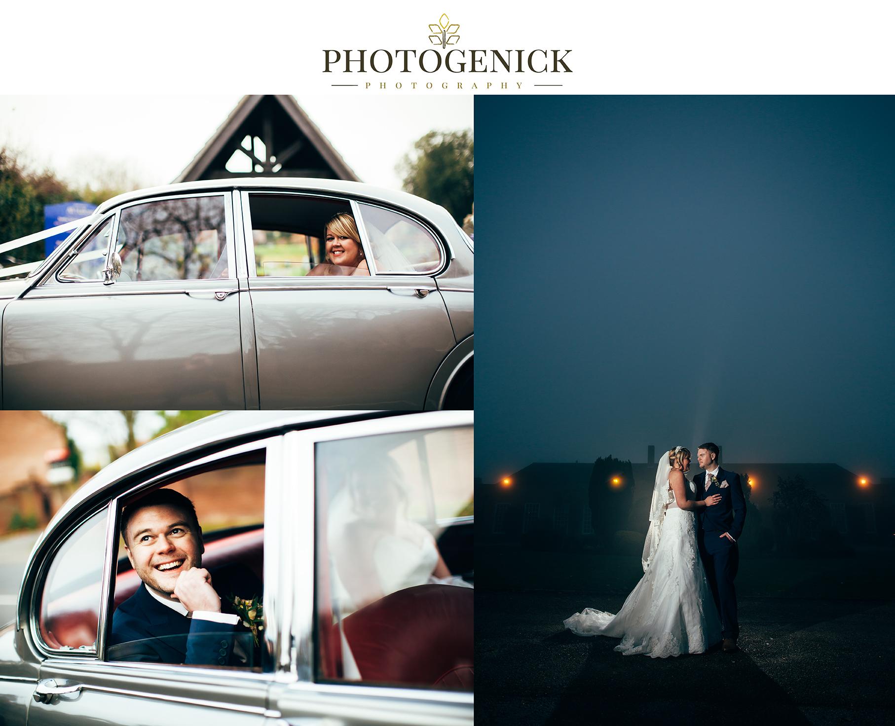 lincolnshire wedding photographer-4.jpg