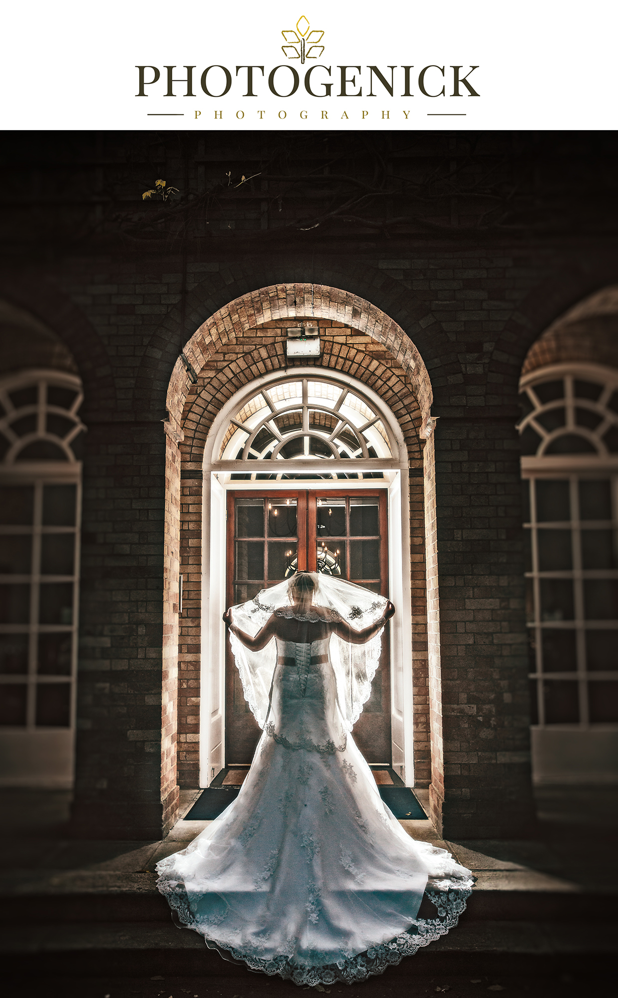 Hemswell Court wedding photography.jpg