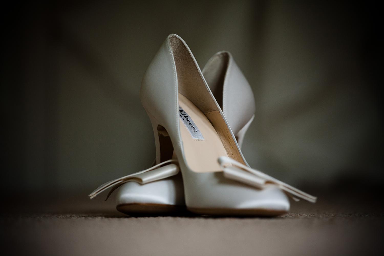 Wedding+photographers+in+sheffield,+Rotherham+Yorkshire+(2).jpg