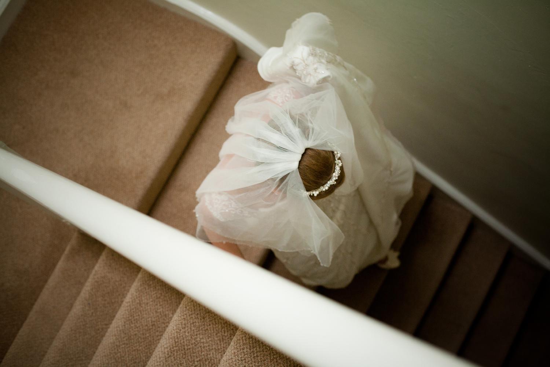Wedding+photographers+in+sheffield,+Rotherham+Yorkshire+(14).jpg