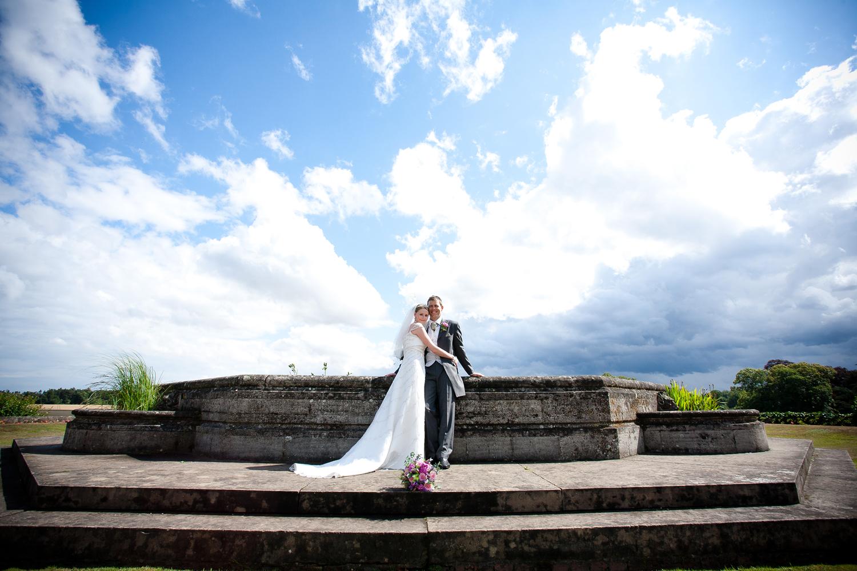 Wedding+photographers+in+sheffield,+Rotherham+Yorkshire+(18).jpg