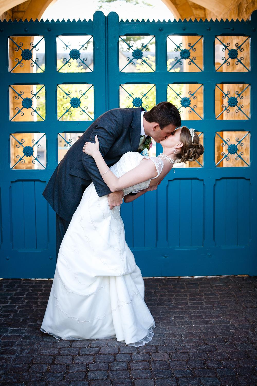 Wedding+photographers+in+sheffield,+Rotherham+Yorkshire+(24).jpg