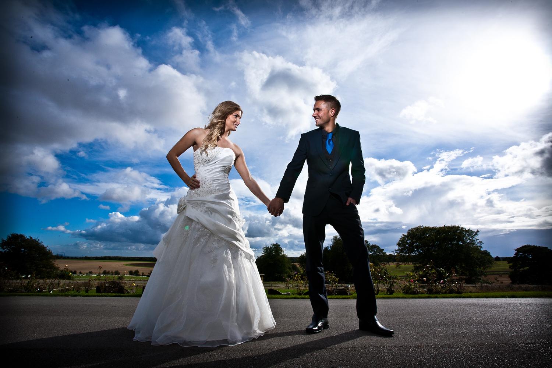 Wedding+photographers+in+sheffield,+Rotherham+Yorkshire+(1) (1).jpg