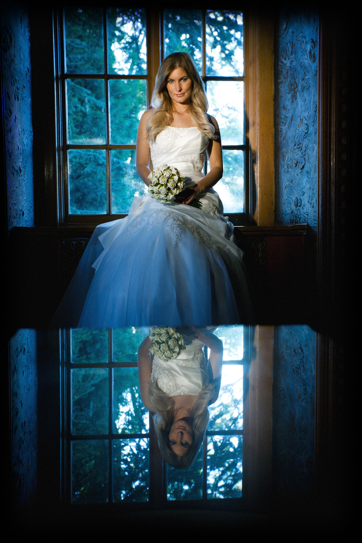 Wedding+photographers+in+sheffield,+Rotherham+Yorkshire+(4).jpg