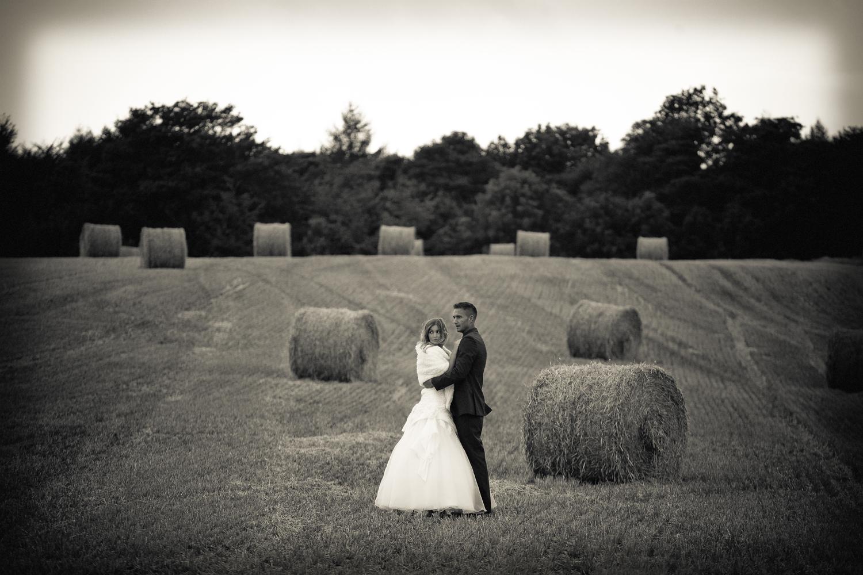 Wedding+photographers+in+sheffield,+Rotherham+Yorkshire+(8).jpg