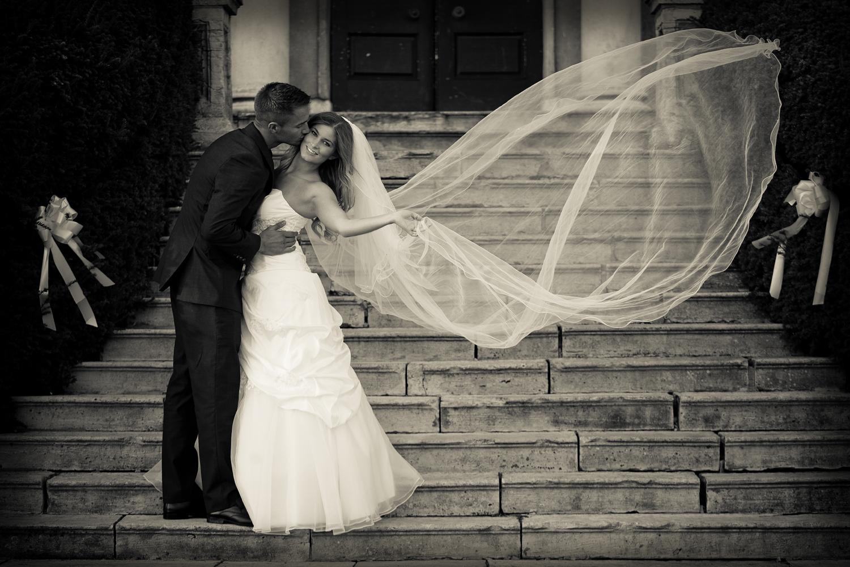 Wedding+photographers+in+sheffield,+Rotherham+Yorkshire+(9).jpg